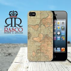 iPhone Case, iPhone 4 Case, iPhone 4s Case,