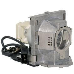 95.00$  Buy here - http://ali3z2.worldwells.pw/go.php?t=32408024211 - Projector lamp 9E.0C101.001 for Benq SP920 with housing 95.00$