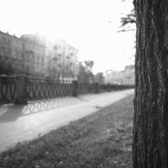Life:) | 57 фотографий
