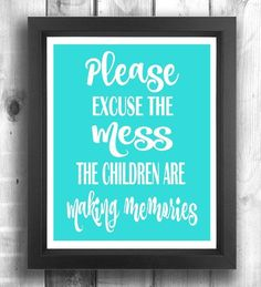 Check out this item in my Etsy shop https://www.etsy.com/ca/listing/274824766/daycare-wall-decor-playroom-decor