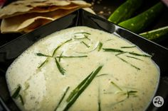 Chapati, Camembert Cheese, Curry, Food And Drink, Cooking Recipes, Meals, Sauces, Friends, Diet