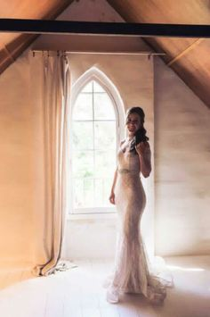Lace Wedding, Wedding Dresses, Brides, Fashion, Bride Dresses, Moda, Bridal Wedding Dresses, Fashion Styles, Weding Dresses