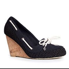 Cute shoes from thesak.com