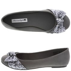 Final decision on bridesmaid shoes. Payless $16.99. Not bad.