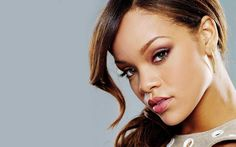 special 4k ultra hd rihanna wallpaper