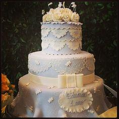 Piece of Cake @pieceofcakebr Instagram photos | Websta (Webstagram)