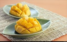 Slăbește până la 5 kg într-o săptămână cu ajutorul fructelor și legumelor - cu dieta indiană!
