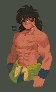 my art posts - When all is melted in blood all is reborn! Dragon Ball Z, Dragon Rpg, Anime Guys, Manga Anime, Anime Sexy, Character Art, Character Design, Couples Comics, Arte Cyberpunk