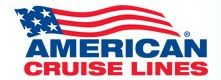 American Cruise Lines specializes in a unique style of small ship cruising along the inland waterways and rivers of the United States. American Cruise Lines, American Cruises, Mississippi River Cruise, Cruise Planners, Cruise Packages, Customer Insight, East Coast Road Trip, Natural Scenery, New Travel