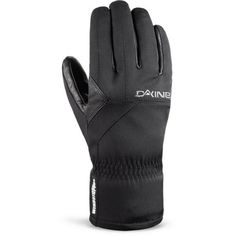 DAKINE ZEPHYR GLOVES 2016 IN BLACK LARGE The Dakine Zephyr is a lightweight glove built for someone who isnt worried about insulation but want durability, quality and style. Using a 4 way stretch material, pair with leather the Zephyr offers plenty of dexterity. #snowboards #mensnowboardgloves #dakinesnowboardskizephyrgloves #colourblack