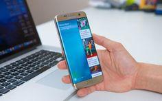 Ya el Samsung Galaxy S8 tiene fecha de lanzamiento