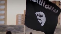 A new intelligence report shared with law enforcement warns of ISIS' ability to create passports utilizing seized Syrian government assets, according to a law enforcement official with direct knowledge of the intelligence report's contents.