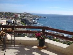 Ocean++Front++6th+Floor+Penthouse+W/+Amazing+Views.++++Vacation Rental in Los…