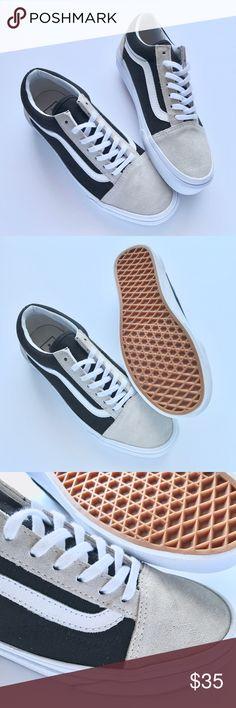 5887d80ae974 http   www.jordanabc.com vans-old-skool-floral-black-white-mens-shoes.html VANS  OLD SKOOL FLORAL BLACK WHITE MENS SHOES Only  69.00