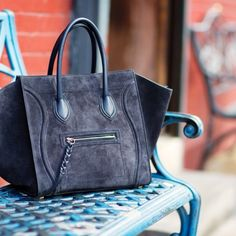 celine tote bags leather - Baggage claim on Pinterest | Balenciaga, Balenciaga Bag and ...
