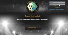 Way of Soccer est un jeu de foot en ligne. Gère ton équipe en recrutant des joueurs, en les entraînant et en gérant ta tactique. Amène ton club dans les plus hautes sphères du jeu et deviens le meilleur entraîneur !