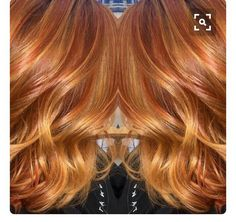 I want to brighten up my hair! Like this