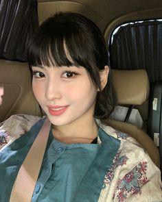 Nayeon, South Korean Girls, Korean Girl Groups, Sana Cute, Sana Momo, Sana Minatozaki, Dahyun, Hirai Momo, One In A Million