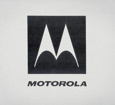 Logo / All sizes   Retro Corporate Logo Goodness_00124   Flickr - Photo Sharing!