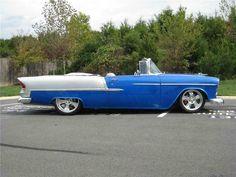 1956 Chevy Bel Air, 1955 Chevy, 1955 Chevrolet, Chevrolet Bel Air, Chevrolet Impala, Mercedes S320, Convertible, Ford Trucks, 4x4 Trucks