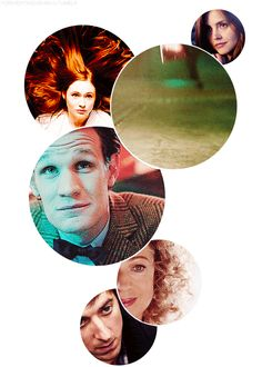 """""""And now it's time for one last bow, like all your other selves. Eleven's hour is over now, the clock is striking Twelve's."""