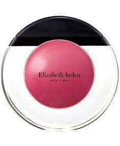 Elizabeth Arden Sheer Kiss Lip Oils - Heavenly Rose