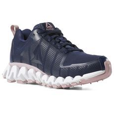 huge selection of 2a8dd 7f804 Women s Running Shoes - Comfortable Running Sneakers   Reebok US