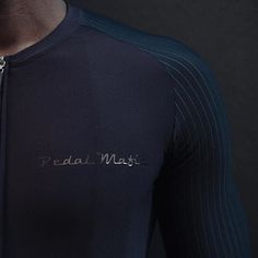 Newness coming from  pedalmafia this week. Bike Wear ab7fc042f