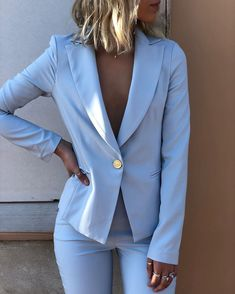 139 Best girl boss images in 2019 | Girl boss, Fashion, Boss