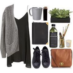 """""""Rain on the window"""" by vv0lf on Polyvore"""