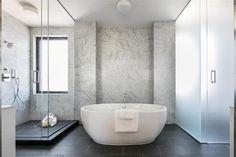 11 North Moore Street Unit PH Manhattan NY | The Eklund Gomes Team | Douglas Elliman Real Estate