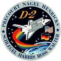 Image from http://www.space-boosters.co.uk/ekmps/shops/spaceboosters/images/055-nasa-space-shuttle-mission-sts-55-lapel-pin-1358-p.gif.