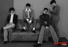 Meteor Garden Cast, Meteor Garden 2018, Shan Cai, Hua Ze Lei, Web Drama, Korean Men, Drama Movies, Asian Actors, Boyfriend Material