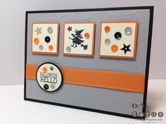Paper Craft Crew 63 by jrk912 - Cards and Paper Crafts at Splitcoaststampers