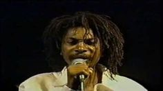 #REGGAE VIDEO Garnet Silk - Hello Mama Africa ( Live 1994 ) is featured on Reggae Hangout TV   http://reggaehangouttv.net/home/garnet-silk-hello-mama-africa-live-1994/   The Riddim Is LOVE!  http://reggaehangouttv.com   WATCH IT ONLINE NOW!!!  FREE DOWNLOAD!!! Music YARD - Reggae Desktop PlayR http://reggaehangouttv.net/musicyard