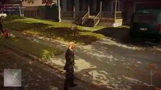 Why Hitman 2 is a Game of the Year - Wtf Funny, Funny Memes, Interesting Stories, Best Funny Pictures, Madness, Videogames, Comedy, Gifs, Anime