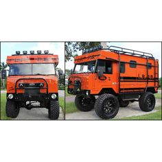Land Rover Palm Beach is an award-winning luxury dealership offering drivers new Land Rover vehicles, along with quality used cars and certified service. Jeep Truck, 4x4 Trucks, Truck Camper, Zombie Vehicle, Bug Out Vehicle, Defender 90, Land Rover Defender, Van 4x4, Off Road Camping