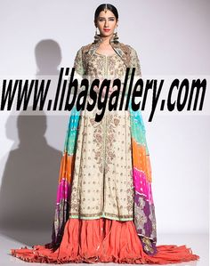 buy Fahad Hussayn pakistani bridal wear,buy pakistani bridal wear online,designer Fahad Hussayn pakistani bridal wear,images of pakistani bridal wear,indian pakistani bridal wear,latest pakistani bridal wear,latest pakistani bridal wear 2014-2015,latest pakistani bridal wear dresses,new pakistani bridal wear,online shopping for pakistani bridal wear,pakistan bridal fashion week,pakistani asian bridal wear,pakistani bridal dress in uk,usa,canada,saudi arabia,uae australia,switzerland,