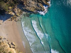 Honeymoon Bay - an aerial view (Moreton Island, Queensland) - Honeymoon Bay - an aerial view (Moreton Island, Queensland). Image by Keiran Lusk. Available now to purchase as digital download, print or canvas wall art. Dimensions: 4000 x 3000 pixels