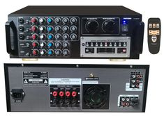 Sing System is here with its outstanding pieces of The items are designed to last long and without much maintenance from your side, always right on time. Dj Equipment For Sale, Professional Karaoke Machine, Karaoke Player, Karaoke System, Better Homes, Design, Design Comics