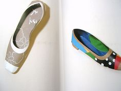 Shoes and fashion galore at 2 Shoe Sales  - http://www.2shoesales.net .