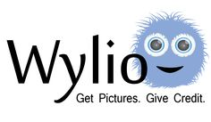 PHOTO RESOURCE Wylio is an image search engine with results that are only Creative Commons licensed images.