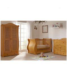 59 Best Nursery Furniture Images Sets