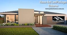 Find trusted home builder for new house design and house and land packages in Gisborne & Melbourne. Pillar Homes is a reputed home builder in Melbourne, providing the best deals for house and land packages.