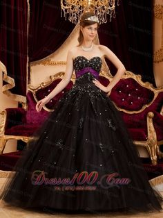 brown Sweet 16 Dress in Geelong    dramatic quinceanera dresses,quinceanera dress on sale,quinceanera dress for wholesale,trendy quinceanera dresses,stunning quinceanera dresses