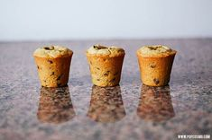 How to Make Dominique Ansel's Milk and Cookie Shots at Home, from @popcosmo