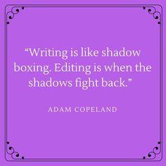 #authorsofinstagram #nanogoals #potential #inspiration #motivation #goals #amwriting #amediting #authorsofig
