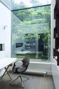 2014 sun room design