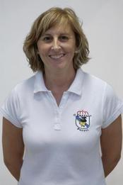 Begoña López continuará en O Parrulo Ferrol. La delegada del primer equipo continuará desarrollando sus funciones