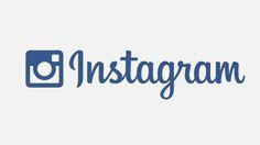 Instagram lança três novos recursos